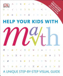 Help Your Kids with Math  Second Edition