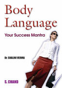 Body Language Your Success Mantra