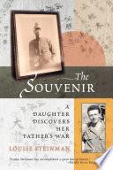 The Souvenir Book PDF