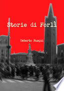 Storie di Forl