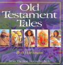 Old Testament Tales