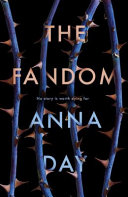The Fandom by A. Day