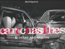 illustration du livre Car Crashes