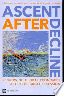 Ascent After Decline