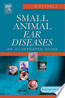 Small Animal Ear Diseases   E Book