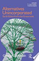 Alternatives Unincorporated