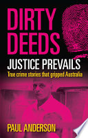 Dirty Deeds  Justice Prevails