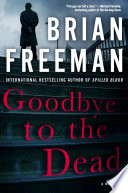 Goodbye to the Dead Book PDF