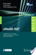 eHealth 360
