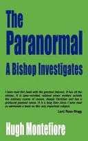 Paranormal Pdf [Pdf/ePub] eBook