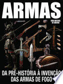 Guiar Arsenal de Guerra Ed 04 Armas