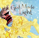 God Made Light