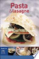 Kook Co Pasta Lasagne