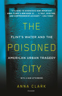 download ebook the poisoned city pdf epub