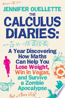 Calculus Diaries
