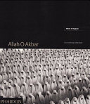 Allah O Akbar: A Journey Through Militant Islam