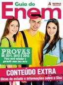 download ebook guia prático do estudante 04 – guia do enem pdf epub