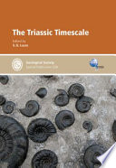 The Triassic Timescale