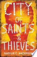 download ebook city of saints & thieves pdf epub