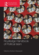 Routledge Handbook of Political Islam