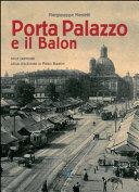 Porta Palazzo e il Balon nelle cartoline della collezione Piero Bianchi