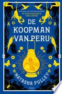 De Koopman Van Peru