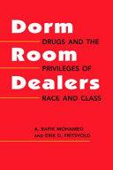 Dorm Room Dealers
