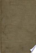 Clay Record