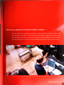 Commercial Carrier Journal