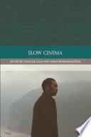 Ebook Slow Cinema Epub Tiago de Luca Apps Read Mobile
