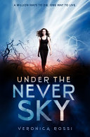 download ebook under the never sky pdf epub