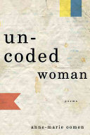 Book Uncoded Woman