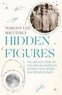 download ebook hidden figures pdf epub