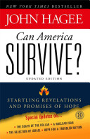 Can America Survive Updated Edition