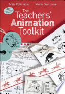 The Teachers  Animation Toolkit