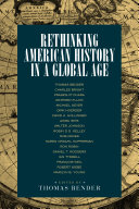 download ebook rethinking american history in a global age pdf epub