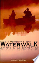 Waterwalk