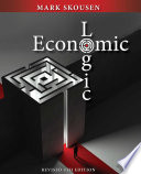 Economic Logic Fourth Edition