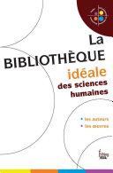 La Biblioth  que id  ale des Sciences Humaines