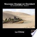 Nouveau Voyage en Occident