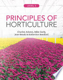 Principles of Horticulture  Level 3