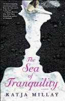 The Sea of Tranquility Book