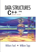 Data Structures with C   Using STL
