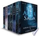 The Airel Saga Box Set  Complete Series