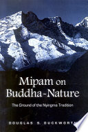 Mipam on Buddha Nature