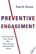 Preventive Engagement Pdf/ePub eBook