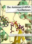 The Aminoacyl tRNA Synthetases