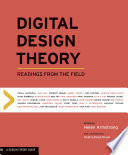 digital-design-theory