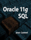 Oracle 11G It Is Written For Individuals Who