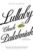 download ebook lullaby pdf epub